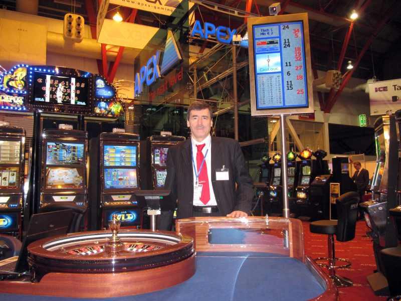 Blackjack Geschichte | Casino.com Deutschland